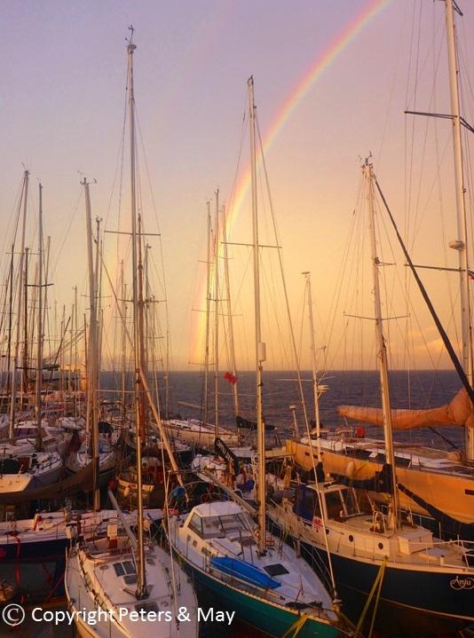 Yacht Copyright.jpg