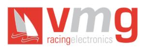 vmg_logo.jpg