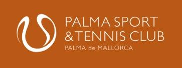 LOGO 5 Palma Sport&Tennis Club.jpeg