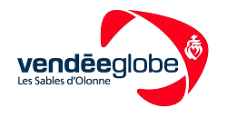 vendee globe logo.png