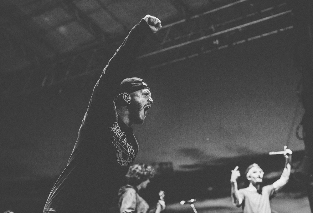 BHM_9775-b&w-We Came As Romans-b&w.jpg