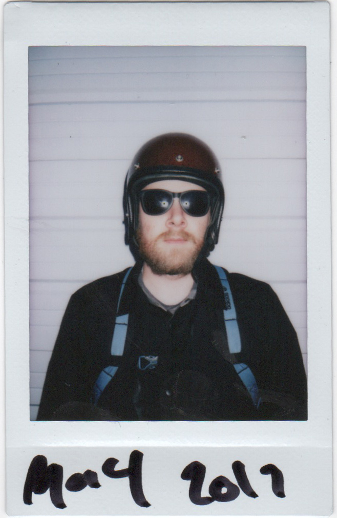 T-Bohl | Instatax [May 2017].jpg
