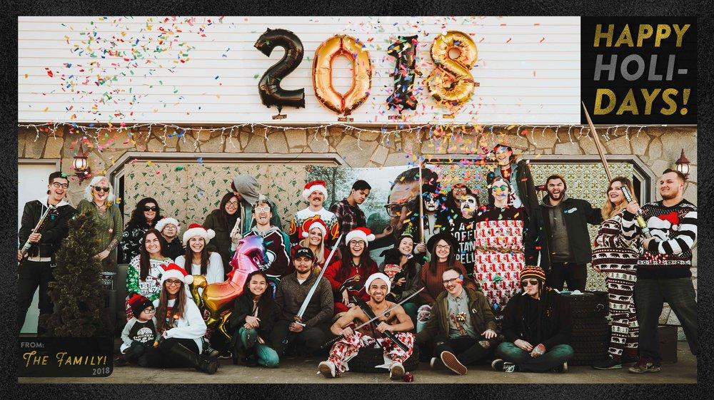 holidayphoto2018.jpg