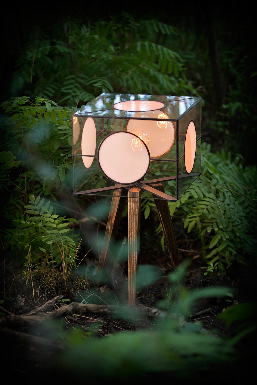Jungle Lamp 2.jpg