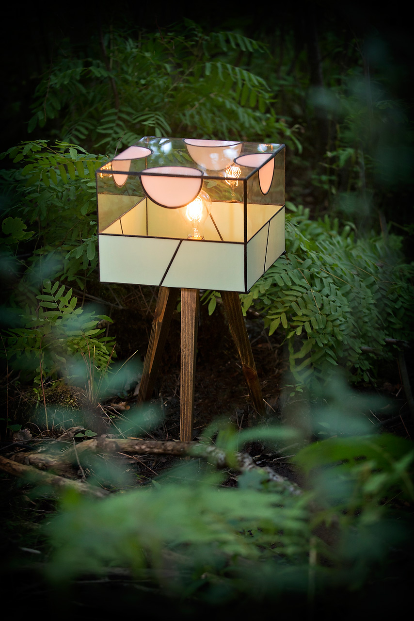 Jungle Lamp 3.jpg