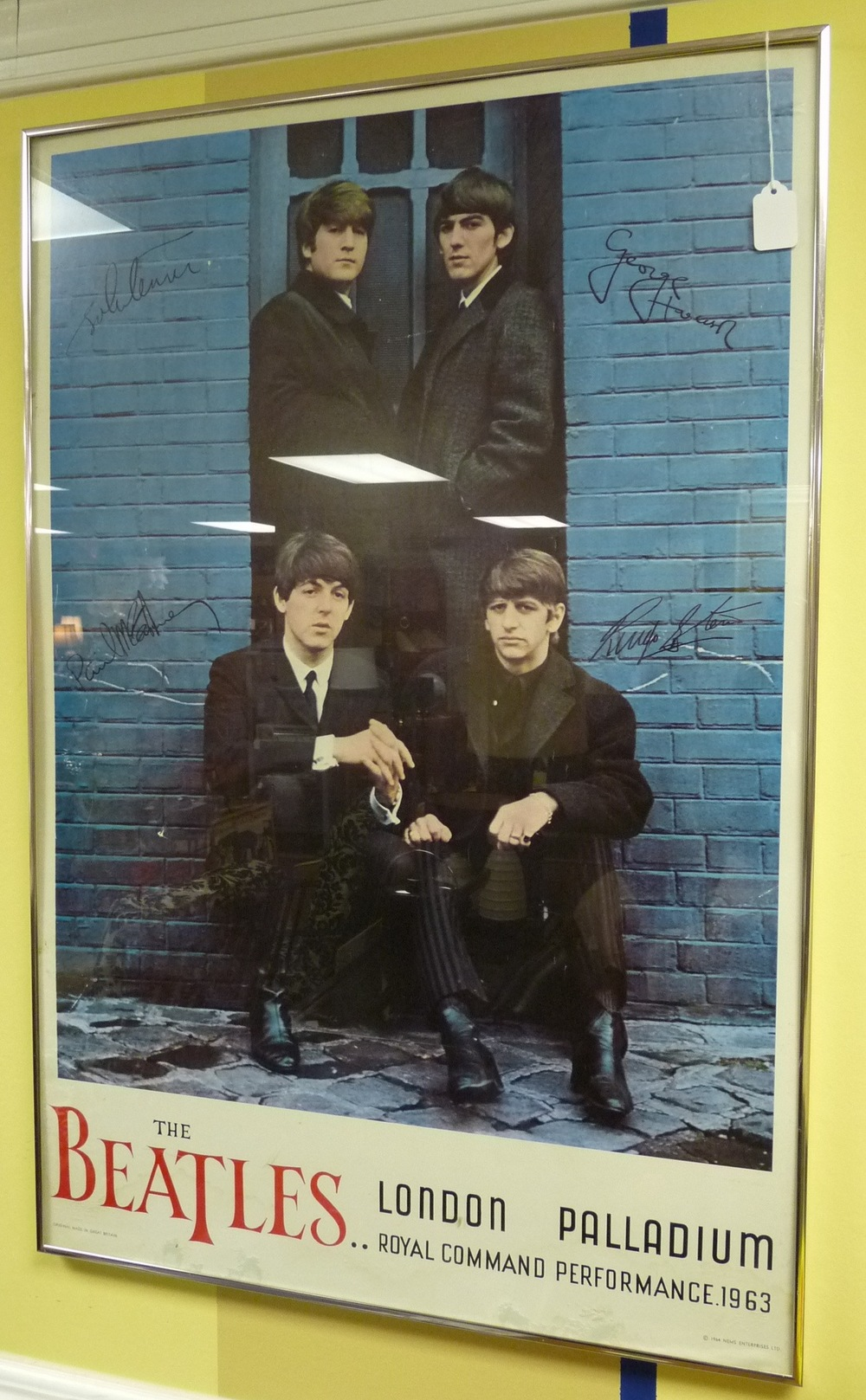 beatles poster.jpg