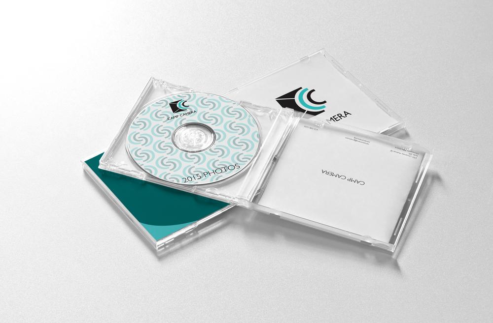 cd case mockup.jpg
