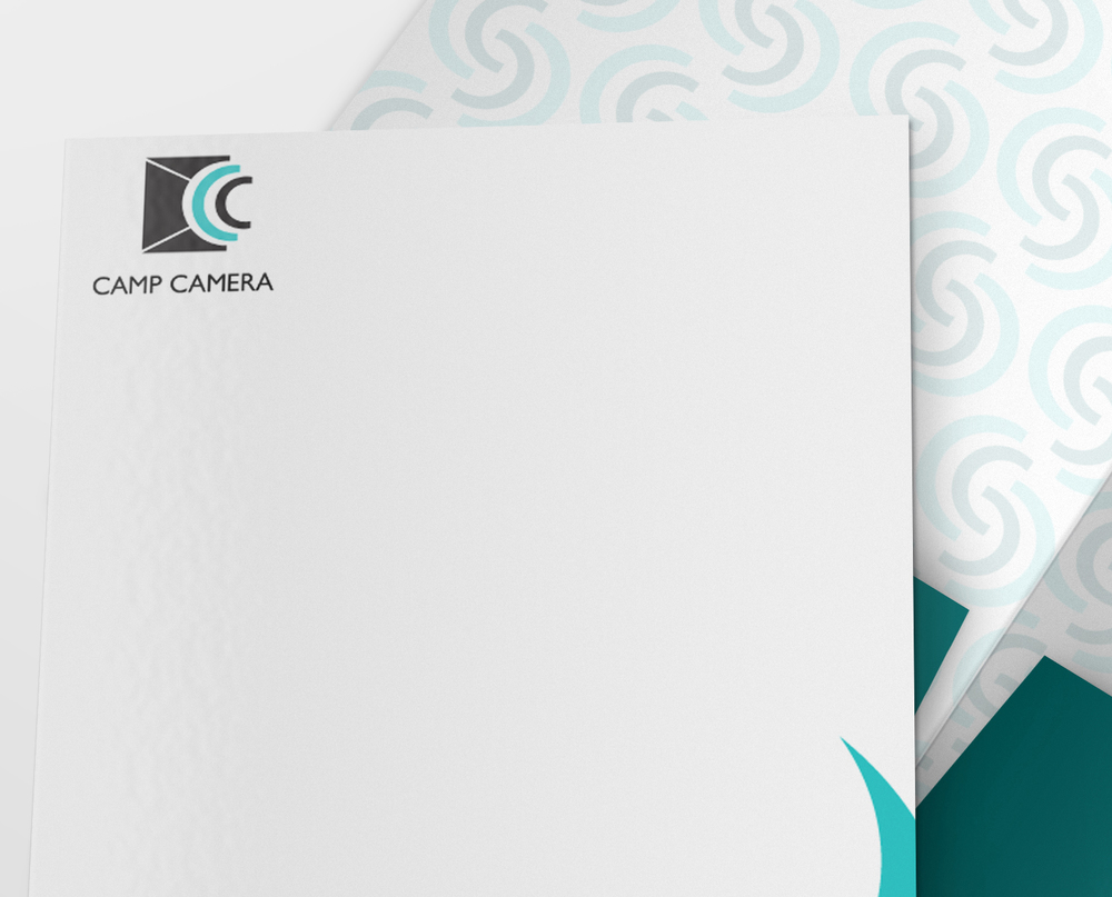folder-crop.jpg
