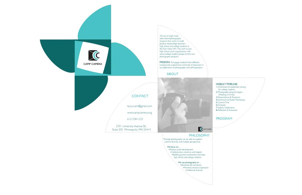 cc-brochure-together.png