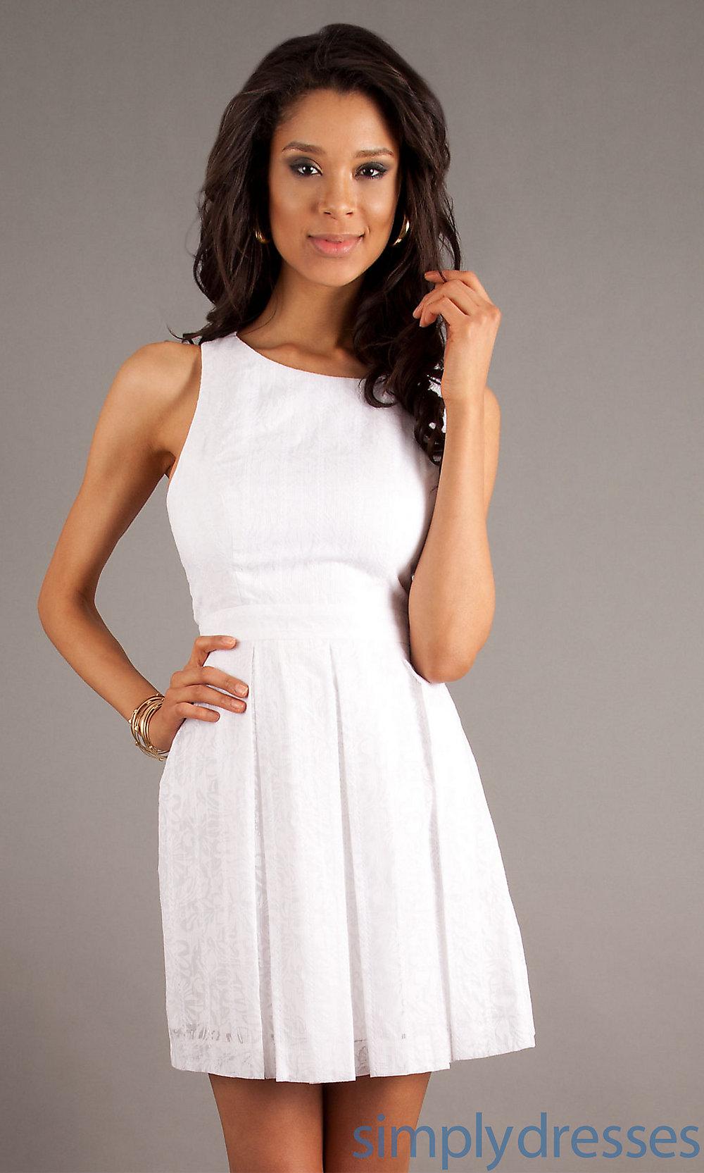 graduation-white-dresses-srxupw4c.jpg