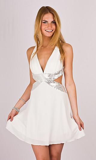 white-party-dress-1.jpg