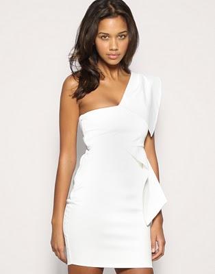 aqua-white-dress.jpg
