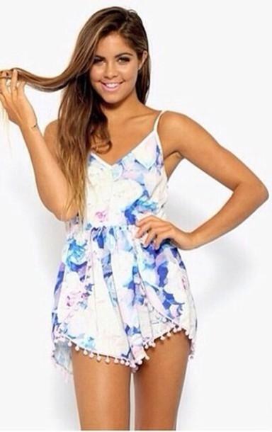 of5643-l-610x610-romper-blue-summer-pom+pom+shorts-cute-floral.jpg