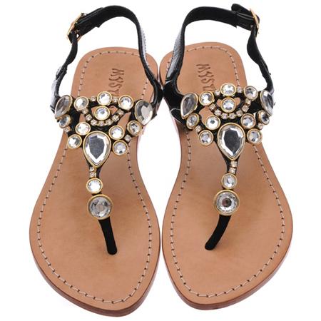 mystique sandals 1631.JPG