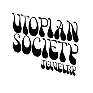 utopian society jewelry
