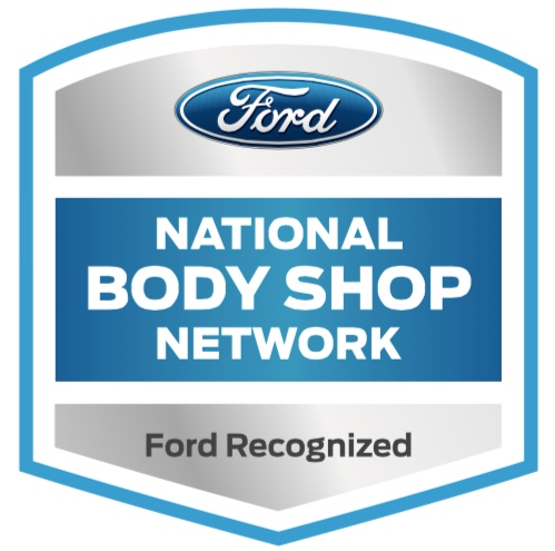 Ford-Certification-Logo.jpg