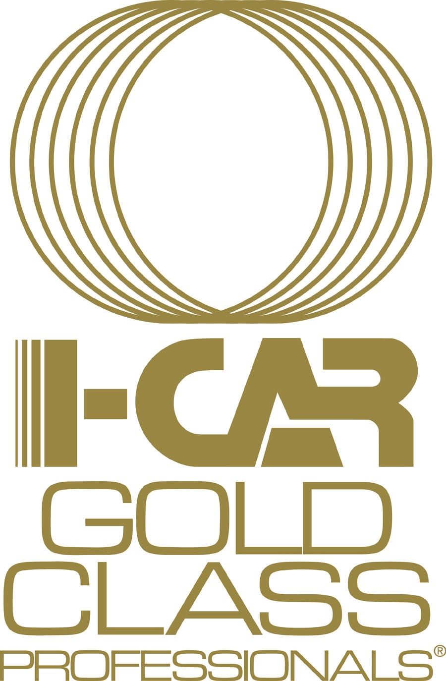I-CAR Gold Class (gold).jpg