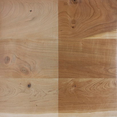 traditional-hardwood-flooring.jpg
