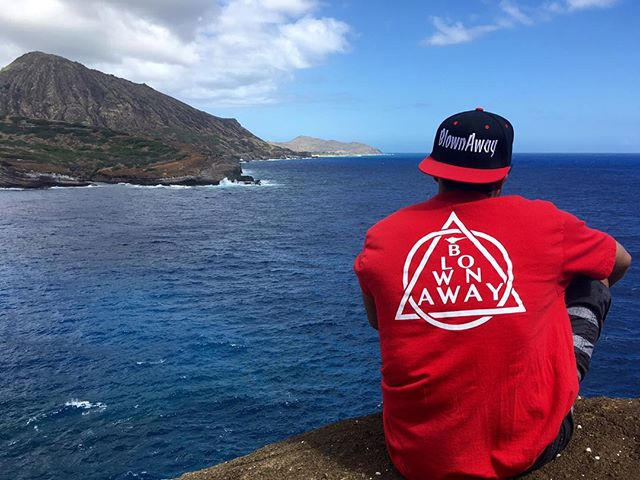 #BlownAwayBrand #BlownLife #HILife  New Collections COMING SOON! 🙏🏾