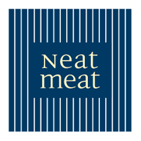 The Neat Meat Company