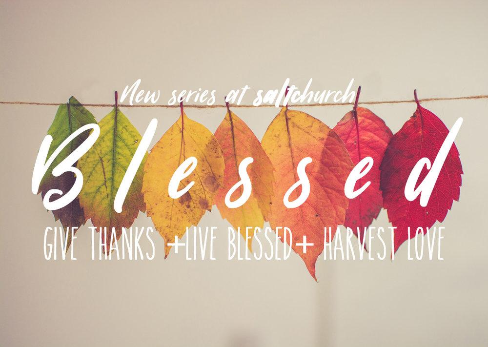 blessedseries.jpg