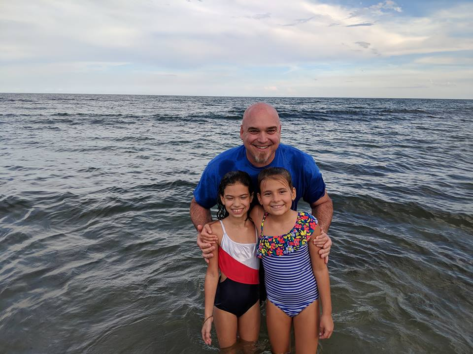rob and girls beach.jpg