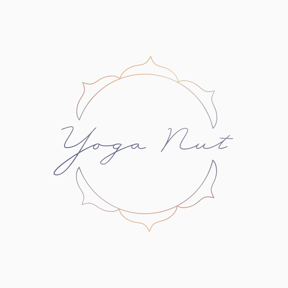 YogaNut_3.jpg