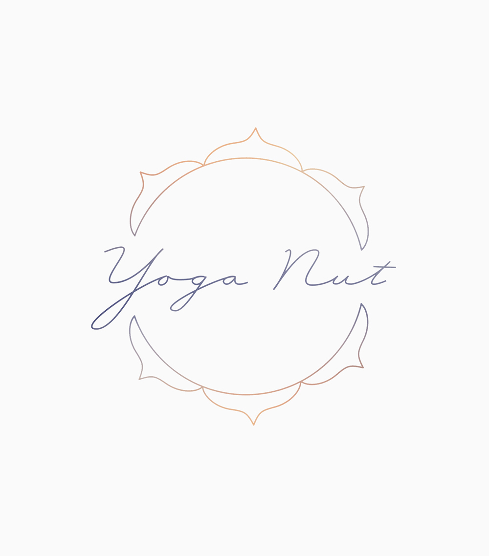 YogaNut.jpg