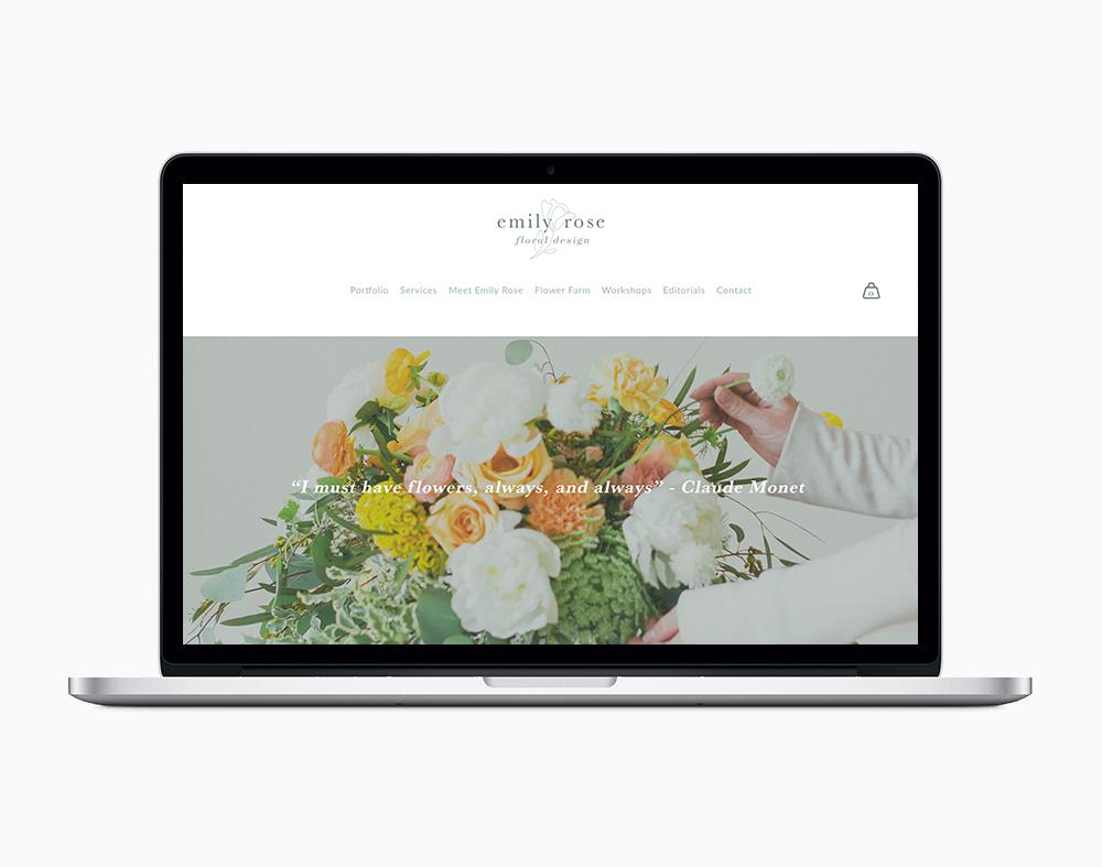 emily-rose-floral-design.jpg