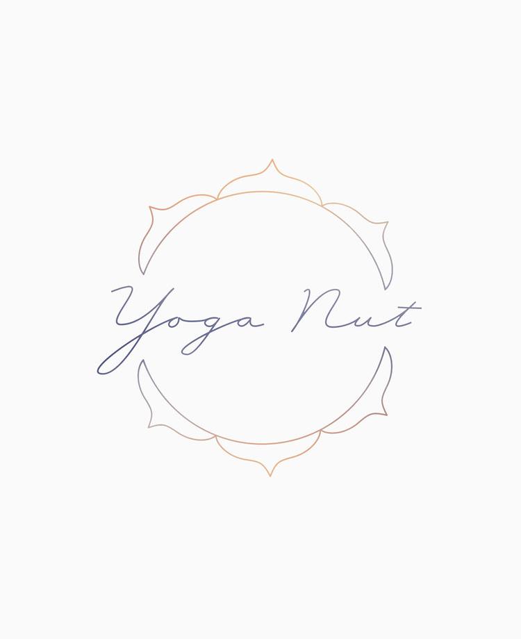 Yoga_Nut_Lauren_Hera.jpg