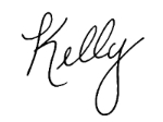 Kelly Parker Smith  |  Hello World Paper Co.