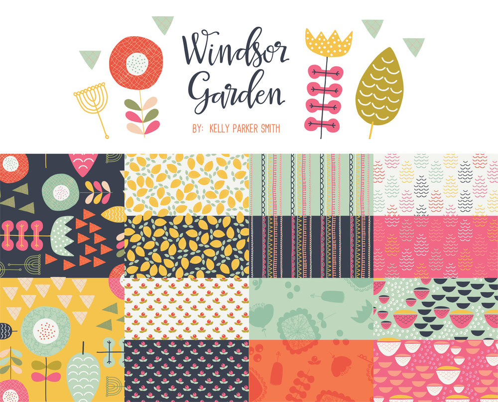 windsor garden blog post cover_Artboard 2.jpg