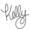 my signature-01.jpg