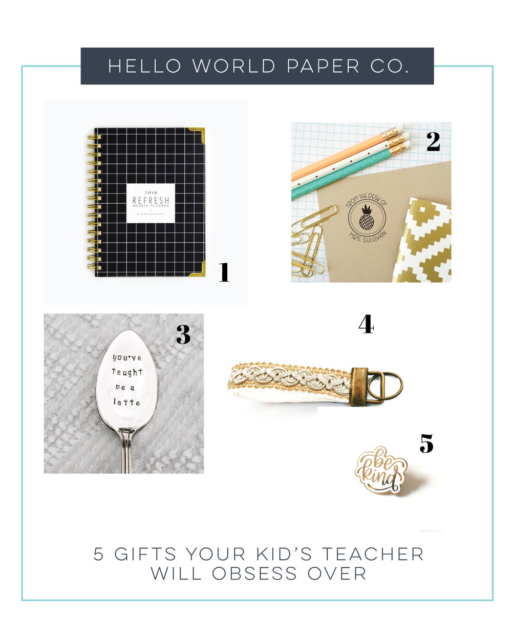 5 gifts for teachers.jpg
