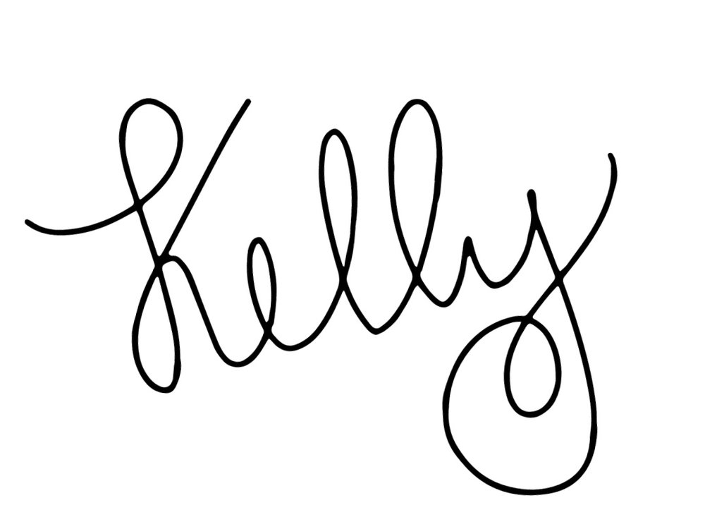 my signature-01.png
