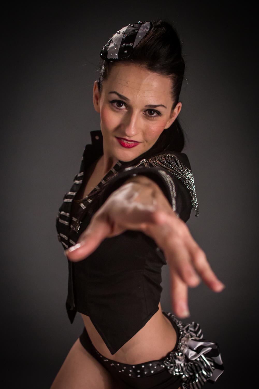 Laura-16.jpg