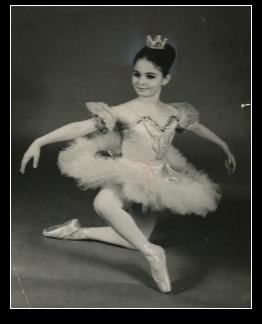 Ana Maria Martinez, 1973