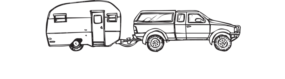 When the Road is Home - White.png