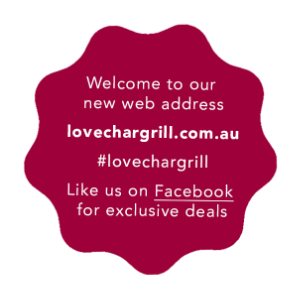 Lovechargrill announcement splash.png