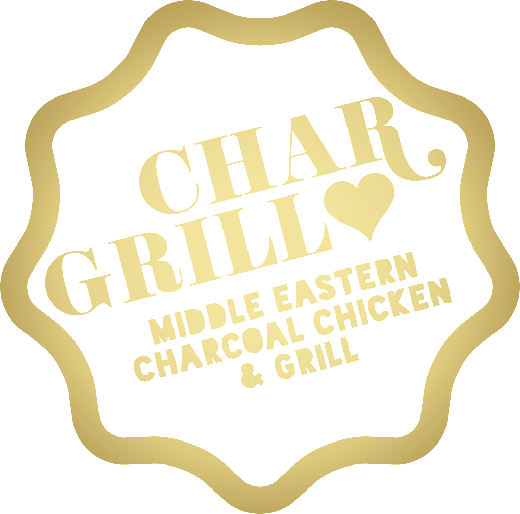 Love Char Grill Middle Eastern Charcoal Chicken