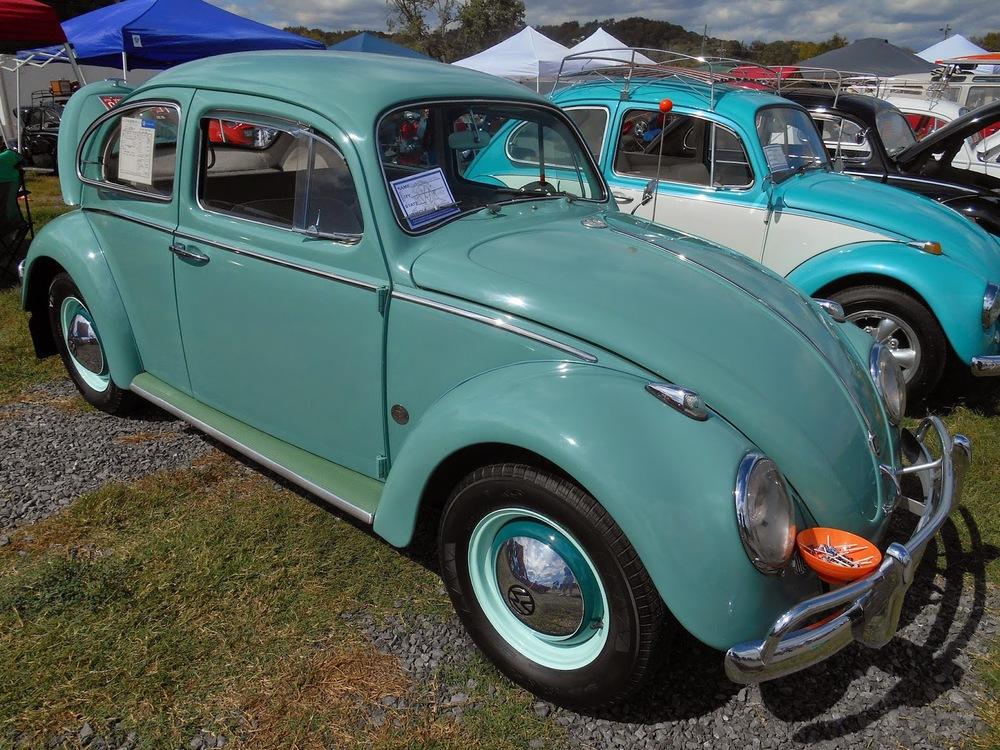 NC VW 091.JPG
