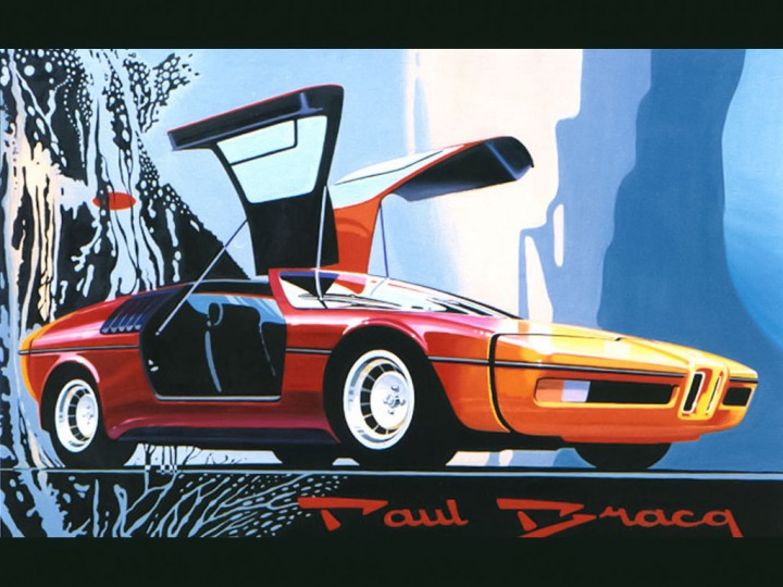 1972-BMW-Turbo-Concept-Illustration-by-Paul-Bracq-720x540.jpg