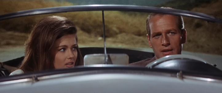 Image result for Movie Harper 356 Speedster
