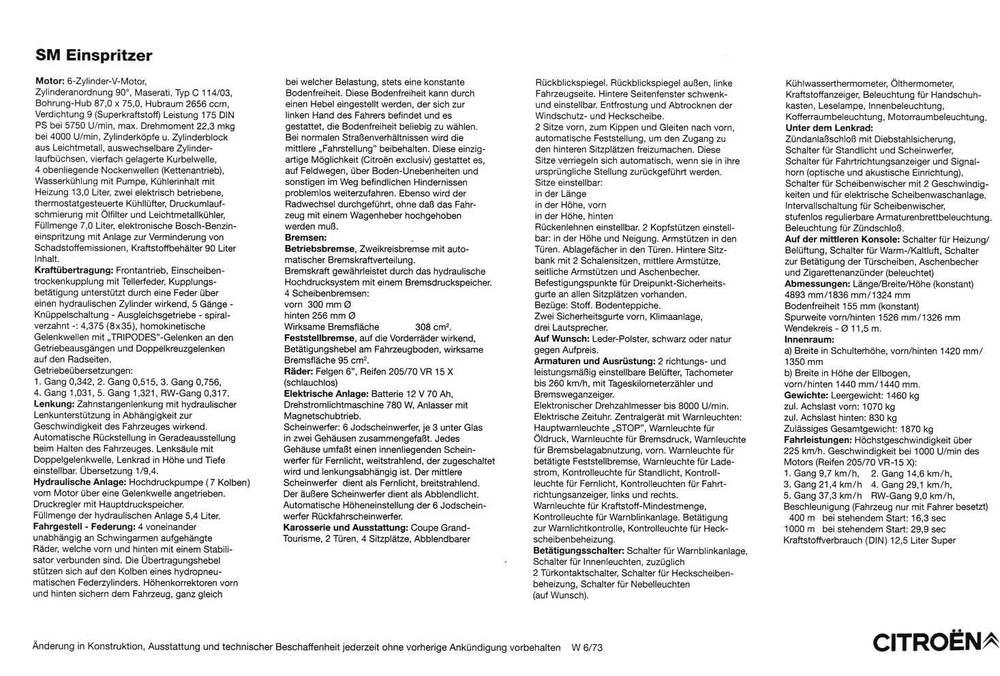 Brochure-1973-du_Page_16.jpg