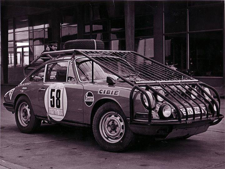 1968porsche911rally