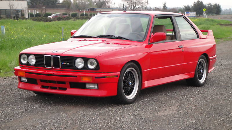 1989-E30-M3-miles.jpg