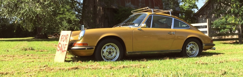 Ehrlich Motorwerks Cars for Sale