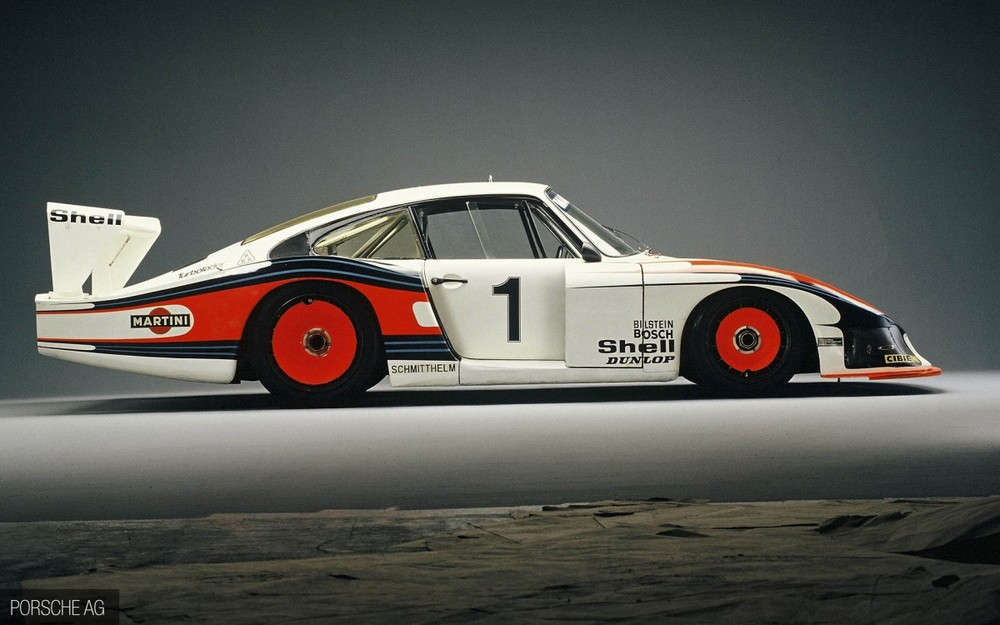 935/78 Moby Dick