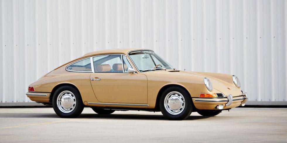 1966-porsche-911-1.jpg