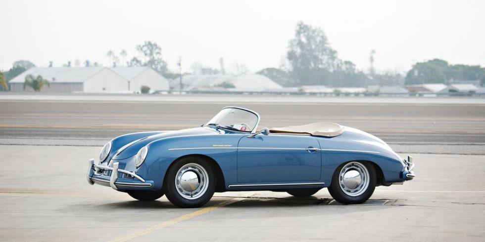 1957-porsche-356-a-speedster-1.jpg